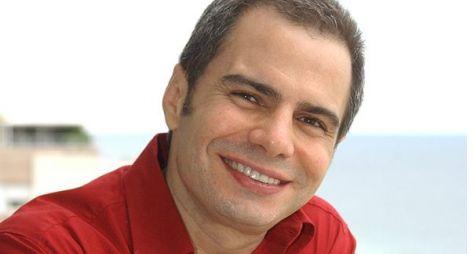 Ricardo Linhares escreverá remake da novela O Grito