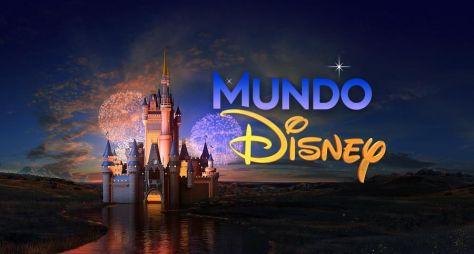 Band e RedeTV! demonstram interesse no Grupo Disney para parceria