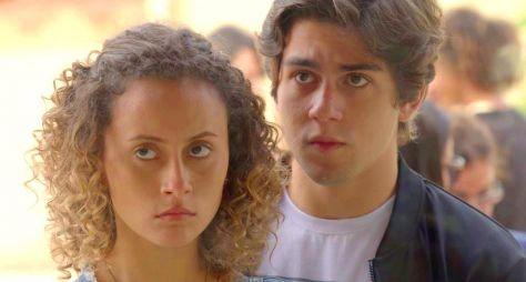 Malhação: Vidas Brasileiras registra baixa audiência nesta quarta (5)