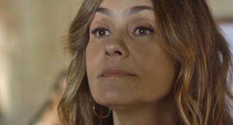 Segundo Sol: Reviravolta na vida de Laureta; entenda!