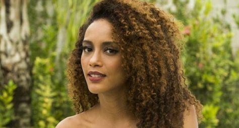 Troia, de Manuela Dias, fica para 2020; confira a justificativa da Globo