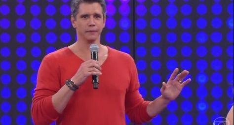 TV Globo assegura mais uma temporada do Tamanho Família
