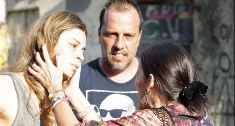 André Felipe Binder será o diretor da segunda temporada de Verdades Secretas