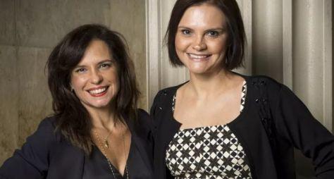 Angela Chaves escreverá adaptação de Éramos Seis na Globo