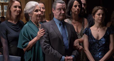 Drama: Série Assédio será disponibilizada no GloboPlay no próximo dia 21