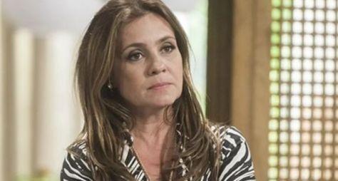 Segundo Sol: Laureta confessará que matou Remy