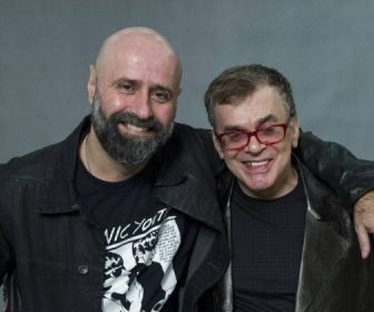 O fim da parceria de sucesso entre Walcyr Carrasco e Mauro Mendonça Filho
