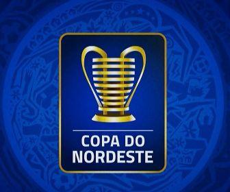 Em 2019, SBT vai transmitir a Copa do Nordeste
