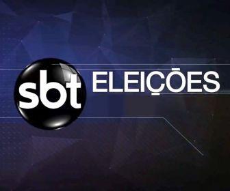 SBT cancela reprise de Carrossel para transmitir debate político