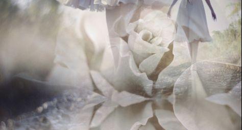 Abertura de 'Espelho da Vida' mistura passado e presente na voz de Rita Lee