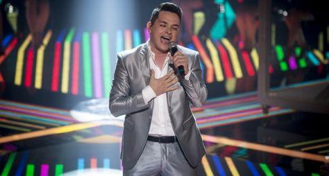Final do The Voice Brasil terá Iza, rapper Rael e a Banda Melim como convidados