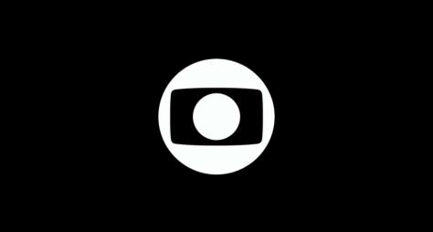 Globo quase fica de fora do Emmy Internacional