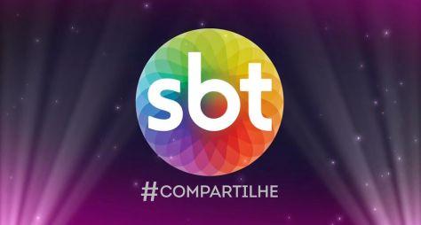 """SBT deu início à adaptação dos capítulos de """"Patinho Feio"""""""
