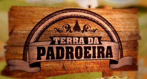 Terra da Padroeira festeja 13 anos de sucesso neste domingo