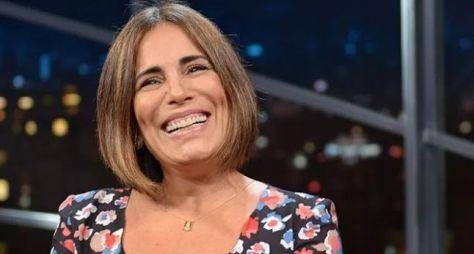Globo: Glória Pires revela que será a protagonista do remake de Éramos Seis