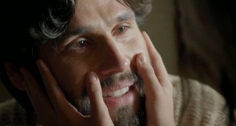 Jesus perde público e já é o sexto programa de maior audiência da Record TV