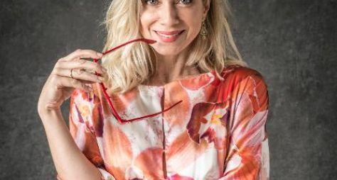 Papel de Letícia Spiller em O Sétimo Guardião descobrirá a fonte da juventude