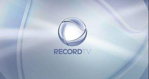 """Record TV acelera a produção da macrossérie """"Jezabel"""""""