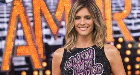 Amor & Sexo: Fernanda Lima fala sobre a nova temporada