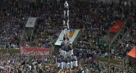 'Esporte Espetacular' acompanha a formação de pequenos torcedores