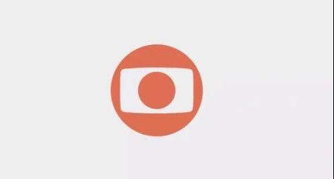 Globo procura atores para Malhação em oficinas e periferias