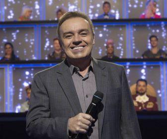 Direção da Record TV ficou satisfeita com a primeira temporada do Canta Comigo