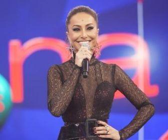 Record TV: Sabrina Sato pode apresentar novo programa em 2019