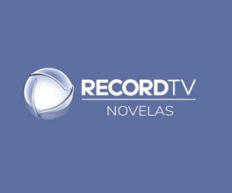 Em 2019, Record TV deve fazer mudança na sua programação vespertina