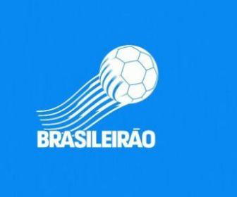 Globo anuncia patrocinadores do Futebol 2019 e da Fórmula 1