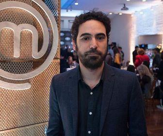 Band anuncia novo diretor artístico, mas volta atrás