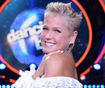 Dancing Brasil deverá ter pelo menos mais duas temporadas