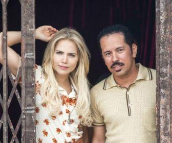 """Globo adia lançamento de """"Cine Holliúdy"""" para o ano que vem"""