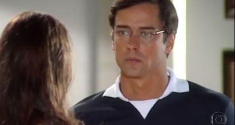 Globo não consegue emplacar reprise de Belíssima