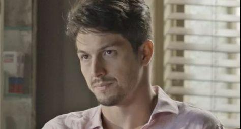 Globo: Os protagonistas da novela Bom Sucesso