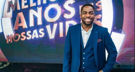 """TV Globo não assegura """"Os Melhores Anos de Nossas Vidas"""" em 2019"""