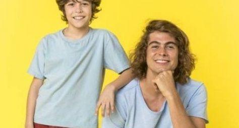 Verão 90: Rafael Vitti e João Bravo vão dividir o mesmo papel