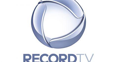 Record TV inicia testes para encontrar protagonista de Jezabel