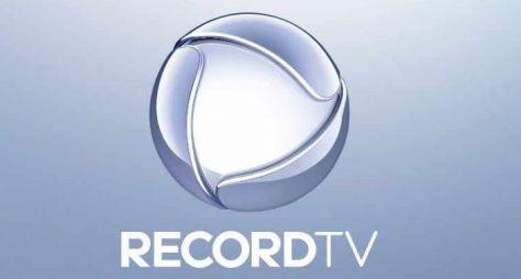 Record TV se defende de acusações do candidato à Presidência da República