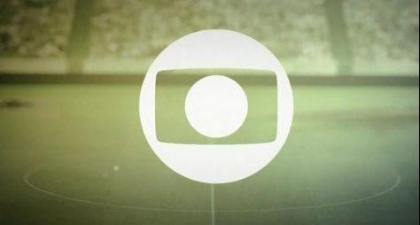 Véspera das Eleições: Sábado de futebol na Globo!