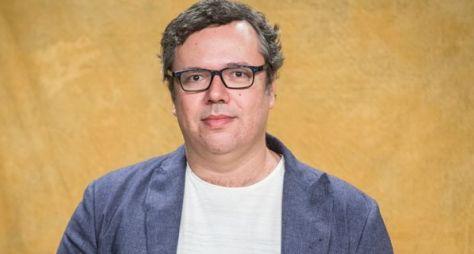 Autor de Segundo Sol assume culpa pela falta de negros no elenco