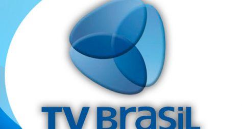 TV Brasil pode ser privatizada ou vendida, diz Jair Bolsonaro
