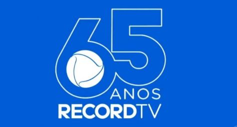Xuxa, Gugu, Mion e Felipe Bronze são as apostas da Record TV para 2019
