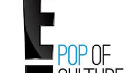 E! Entertainment apresenta novas produções brasileiras para 2019