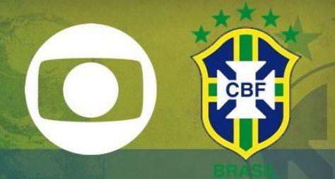 Globo: Espelho da Vida e Malhação devem perder espaço para Futebol