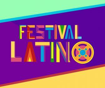 TV Aparecida exibe festival com filmes latinos inéditos no Brasil