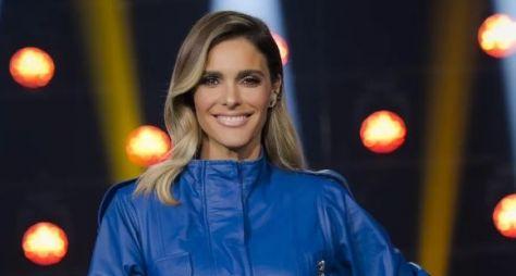 """""""Vai ver 'A Fazenda'"""", dispara Fernanda Lima para seguidora no Instagram"""