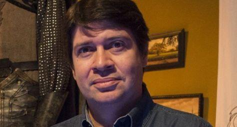 Globo: Daniel Adjafre apresentará sinopses de séries e de programa de humor