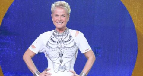 Dancing Brasil: Nove estrelas continuam na disputa pelo prêmio de R$ 500 mil