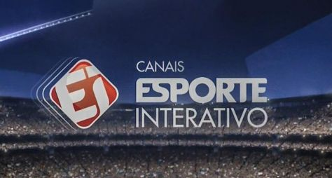 Esporte Interativo transmite quarta rodada da Liga dos Campeões