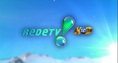 RedeTV! também estaria interessada nos desenhos da Disney